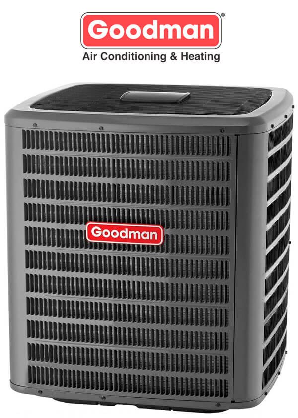 ac units goodman dsxc18 ac units in port st lucie, fl free installation estimate  at webbmarketing.co